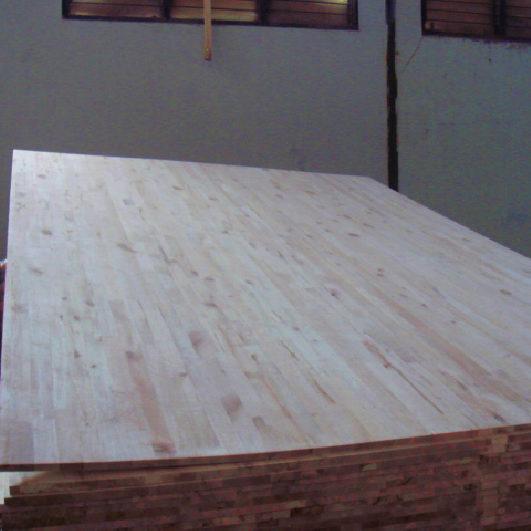 blockboard5_708