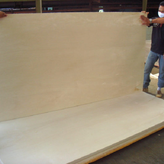plywood5_708