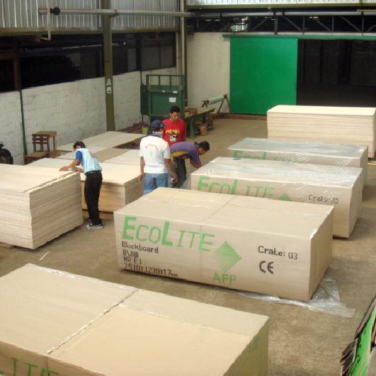 plywood6_708